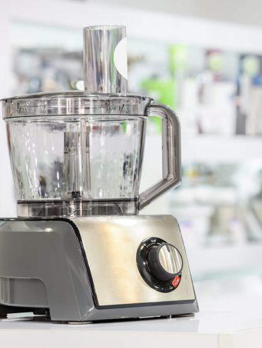 miglior robot da cucina