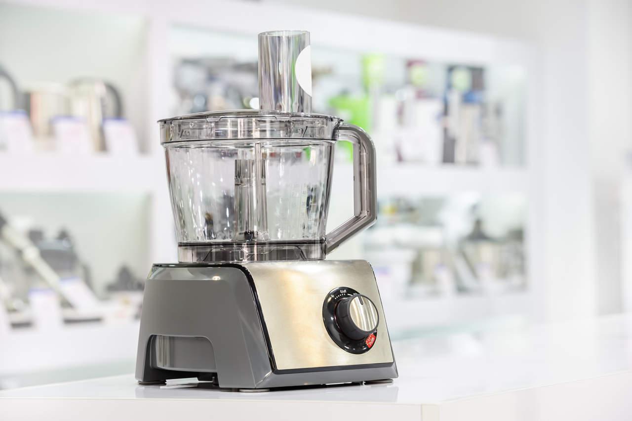 Miglior Robot Da Cucina Guida Alla Scelta Con Prezzi E Offerte Trendlife