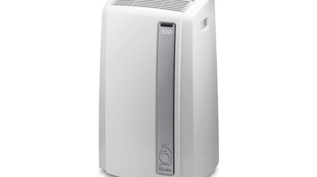 miglior climatizzatore portatile