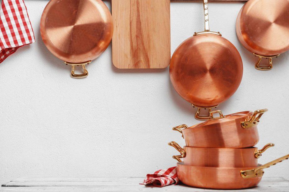 idee salvaspazio cucina